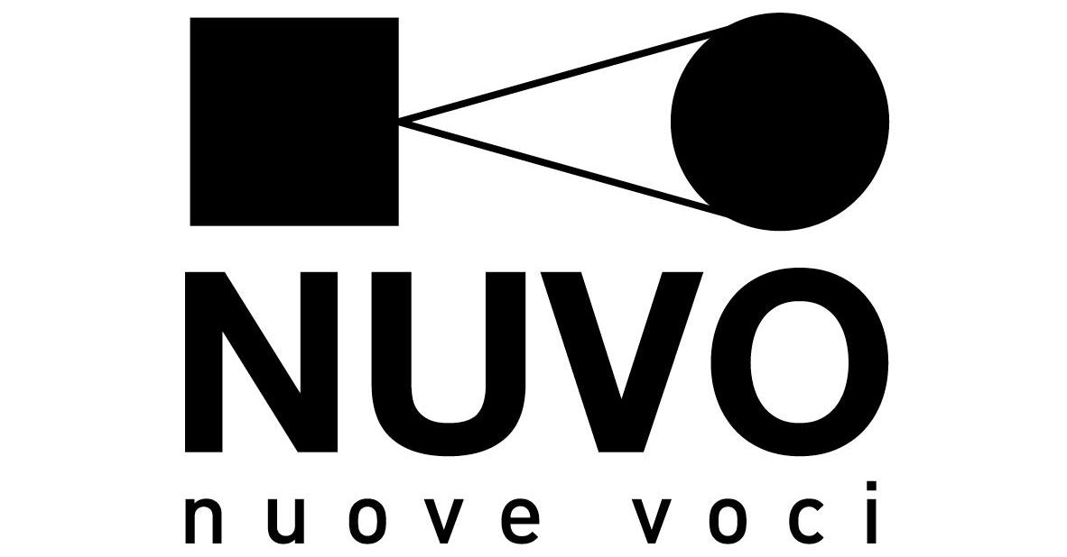 Associazione Nuvo