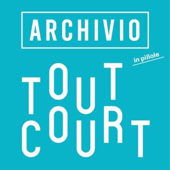ARCHIVIO TOUT COURT FB-01
