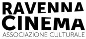 ravenna-cinema